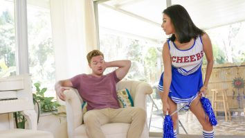 Exxxtra-Small-Hot-Little-Cheerleader-Monica-Asis