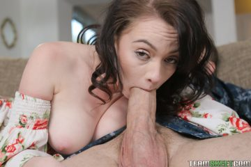 exxxtrasmall_athena_rayne_sucks a massive cock