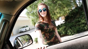 POV Life Help! I Can't Get Laid Rylee Renee