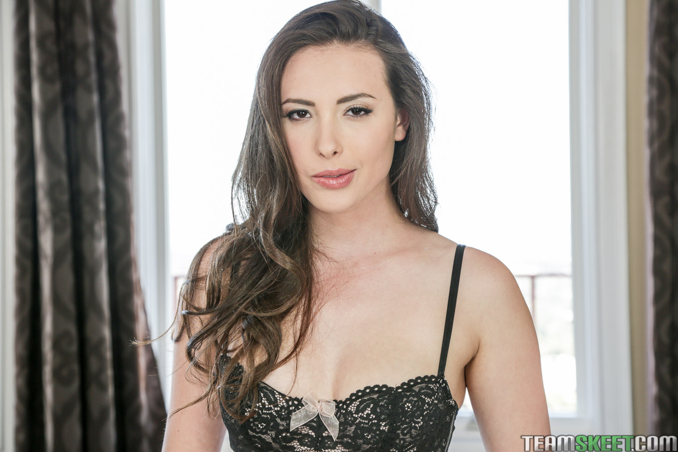 calvert sex personals Watch or download movie casey calvert enjoys anal sex at hard porn tube my movie cinema for iphone/ipad or android.