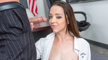 Innocent High Lets Help Eachother Out Nikki Next