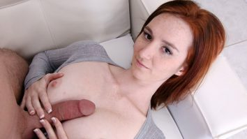 Titty Attack Big Titty Ginger Gets Pounded Dee Dee Lynn